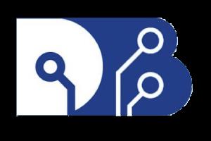 https://www.db-sistemi.com/wp-content/uploads/2019/07/img_logo-300x200.png