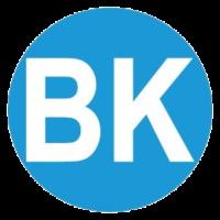 https://www.db-sistemi.com/wp-content/uploads/2019/07/logo-trasparente-200x200.png
