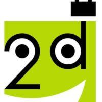 https://www.db-sistemi.com/wp-content/uploads/2019/07/logo_2d-200x200.jpg