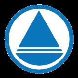 https://www.db-sistemi.com/wp-content/uploads/2020/03/logo_supremo-160x160.png