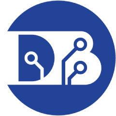 https://www.db-sistemi.com/wp-content/uploads/2020/04/img_logo_home-240x240.jpg