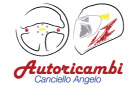 Autoricambi Canciello