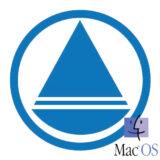 https://www.db-sistemi.com/wp-content/uploads/2021/03/logo-supremo-mac-160x160.jpg